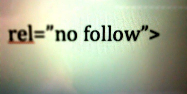 no-follow-link