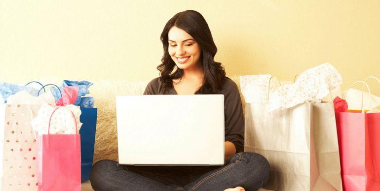 happy-website-customer2
