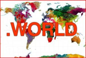 dot-world